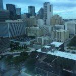 Foto de Omni Dallas Hotel
