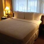 Foto di Hotel Miramar