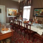 Photo of Rose Manor Bed and Breakfast