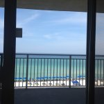 Emerald Beach Resort Foto