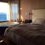 Photo of Lirolay Suites