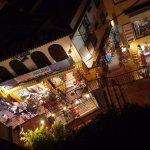 Photo de Restaurante La Escalera