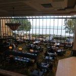San Francisco Airport Marriott Waterfront Foto