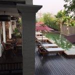 Photo de The Balcony Chiang Mai Village