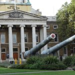 Photo de Imperial War Museum