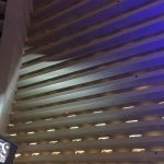 Foto de Luxor Las Vegas