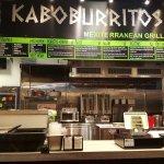 Foto de Kaboburritos