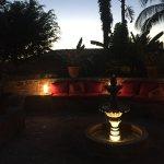 Photo de Todos Santos Inn
