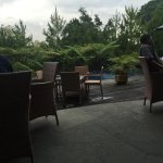 Photo de HOUSE Sangkuriang - Bandung