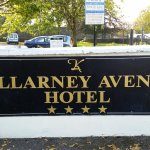 Photo de Killarney Avenue Hotel