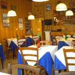 Photo of Ristorante Atene