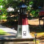 Atlantic Oaks Campground Foto