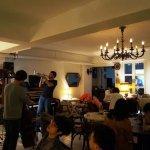 Photo of Cafe Vergissmeinnicht Restaurant