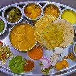 Foto van Thumka Indian Bar and Grill