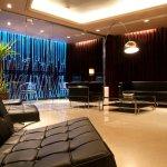 Bitan Hotel Taipei