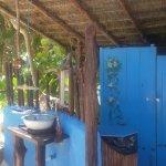 Foto de Tulum Hemingway Romantic Cabanas