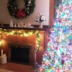 Christmas at Sweet Autumn Inn