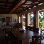 Safari Island Lodge Photo