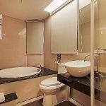Photo of Kung Shang Design Hotel