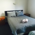 Bild från A1 Kaikoura Motels & Holiday Park