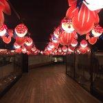Photo de Hoshino Resorts Aomoriya
