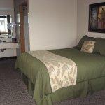 Foto de The Pacific Inn Motel