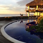 Foto de Casa de Mar