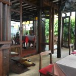 Foto de Dash! Restaurant and Bar