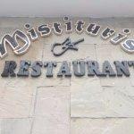 Photo de Mistituris