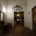 Bioma Boutique Hotel Mompox Bild