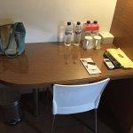 Photo of Amaris Hotel Malang