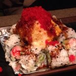 Stonefish Sushi & More Foto