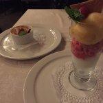 Photo de Da Maurizio Dining Room