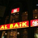 Foto de Albaik