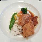 Photo of Fuga Japanese Brasserie