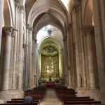 Foto de Catedral Nueva