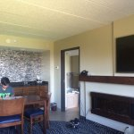 Foto de Grand Portage Lodge and Casino