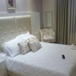 Photo de Univers Hotel