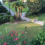 Foto di Hotel du Parc