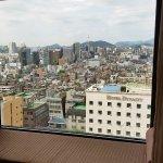 The Ritz-Carlton, Seoul Foto