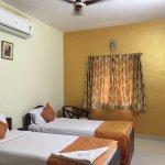 Photo de Sree Devi Niwas Serviced Apartments