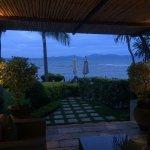 The Lotus Terraces Foto
