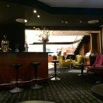 Foto de Savigny Hotel Frankfurt City Messe