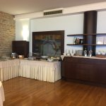Foto di Bel Sit Hotel-Ristorante