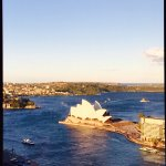 Photo of Shangri-La Hotel Sydney