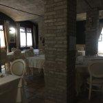 Foto de Hotel La Tortiola - Country Resort
