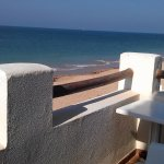 Hotel Playa de la Luz Foto