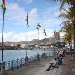 Le Caudan Waterfront Photo