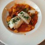 Französische Küche vom Feinsten