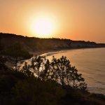 Porto Bay Falesia Foto